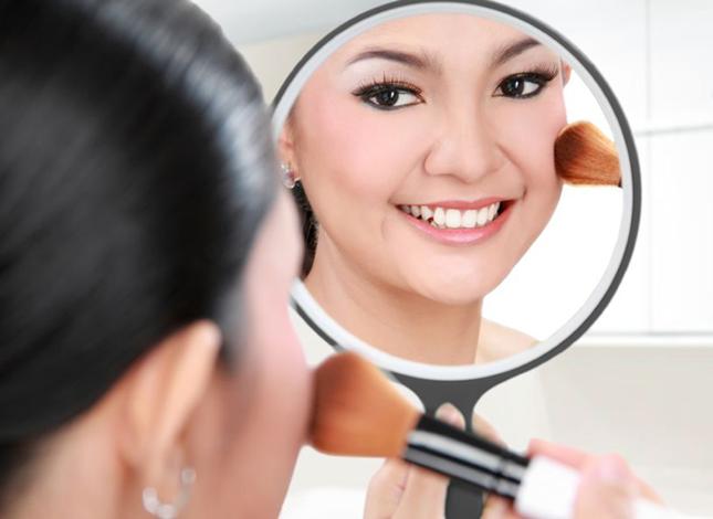 lezione-personalizzata-make-up-for-trav