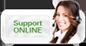 online-853314450-3