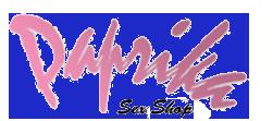 logo_v3_0