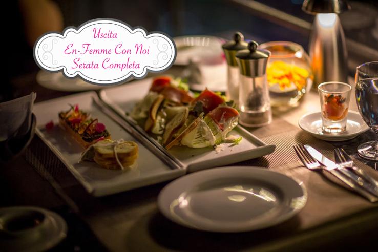 36533817 - cuisine dinner
