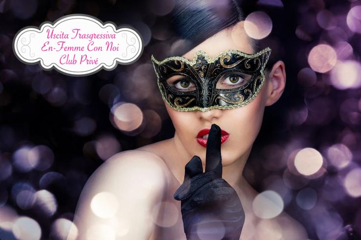 11713580 - cute girl in masquerade mask
