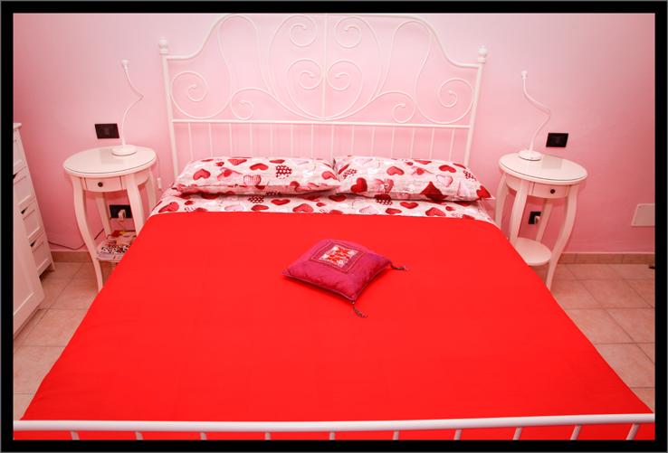 la-casa-delle-bambole-camera-da-letto-2