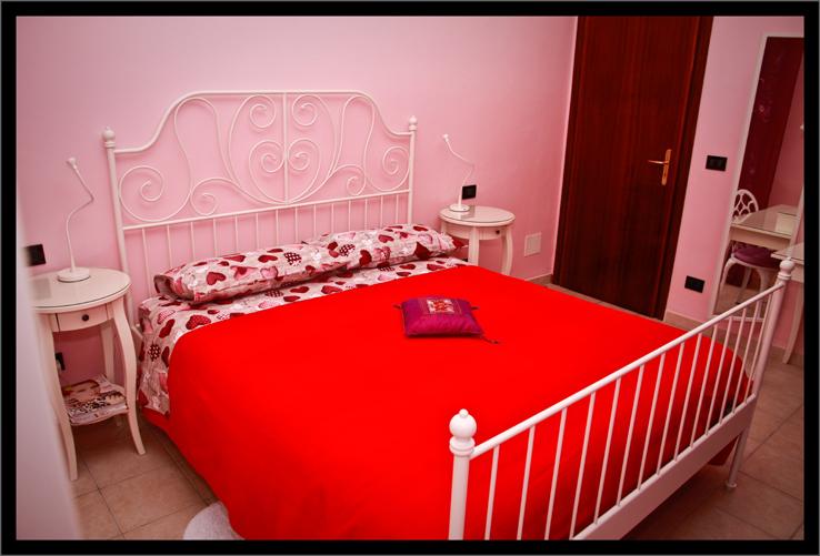 la-casa-delle-bambole-camera-da-letto-3
