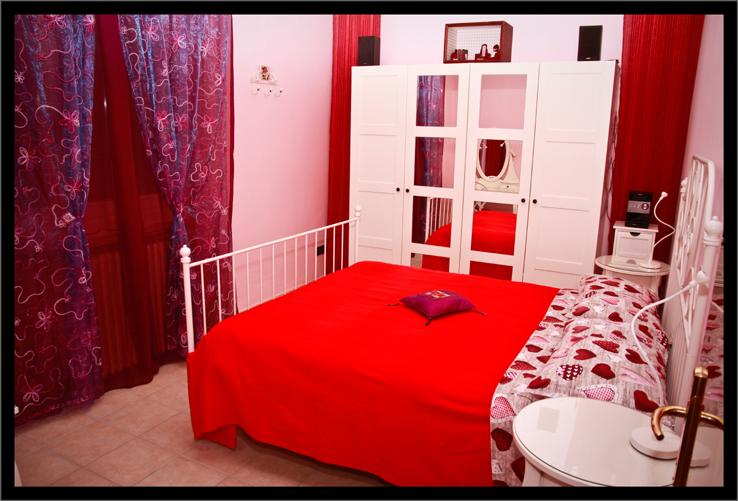 la-casa-delle-bambole-camera-da-letto-4