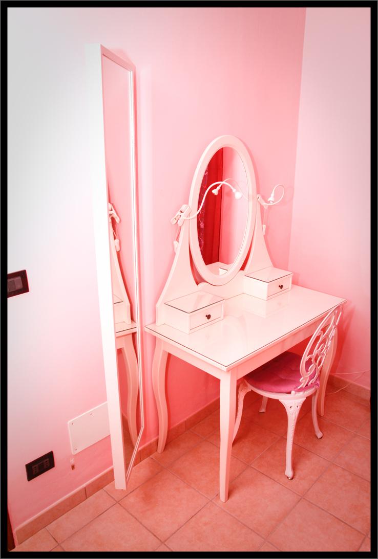 la-casa-delle-bambole-camera-da-letto-6