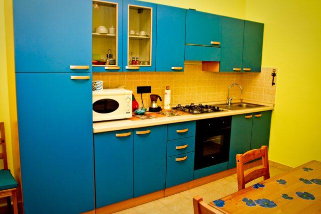 la-casa-delle-bambole-cucina