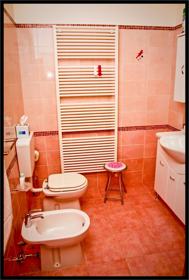 la-casa-delle-bambole-il-bagno-1