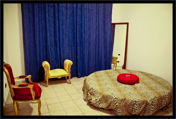 la-casa-delle.bambole-studio-fotografico-1
