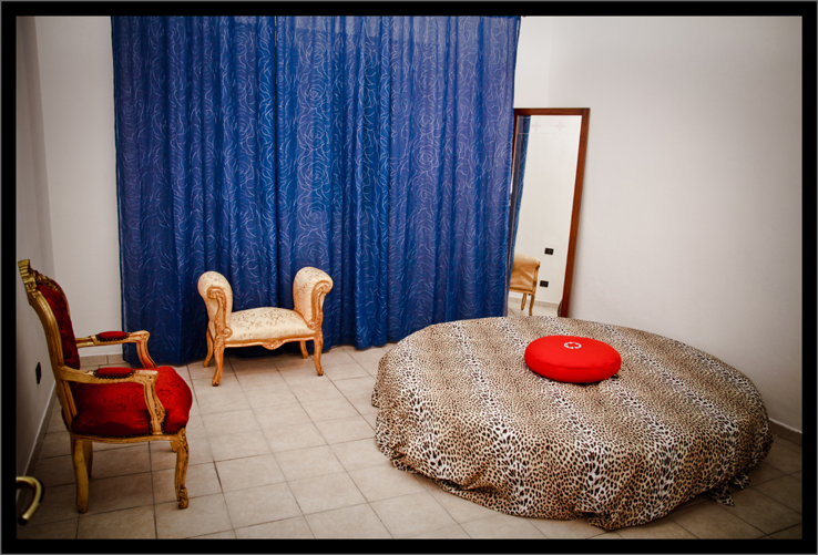 la-casa-delle.bambole-studio-fotografico-2