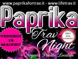 paprika-trav-night-19-maggio_mini